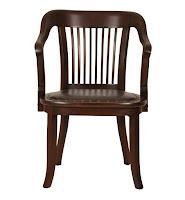 ankara,ahşap misafir koltuğu,lobi koltuğu,bekleme koltuğu