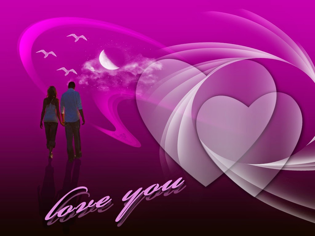 Anu 3d Name Wallpaper Hd Wallpapers Hdwallpapers Org In Love You Wallpapers