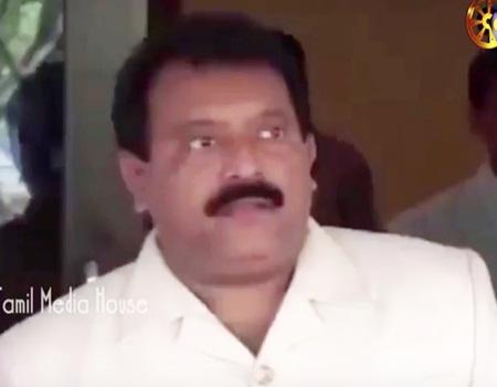 Urangiya Thamilinam | Eelam Songs