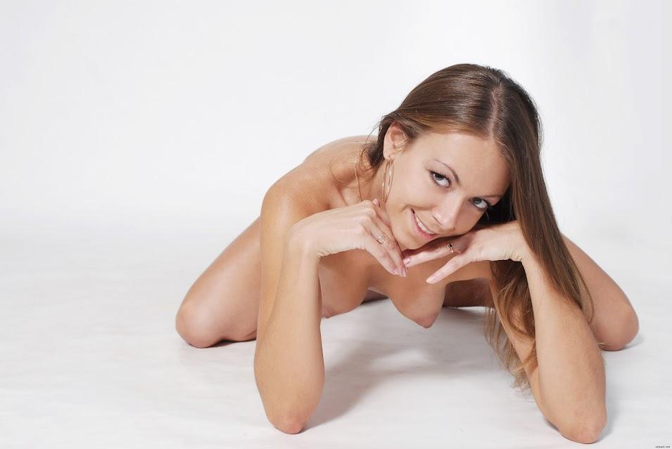 Zemani Bagira B&W Next sexy girls image jav