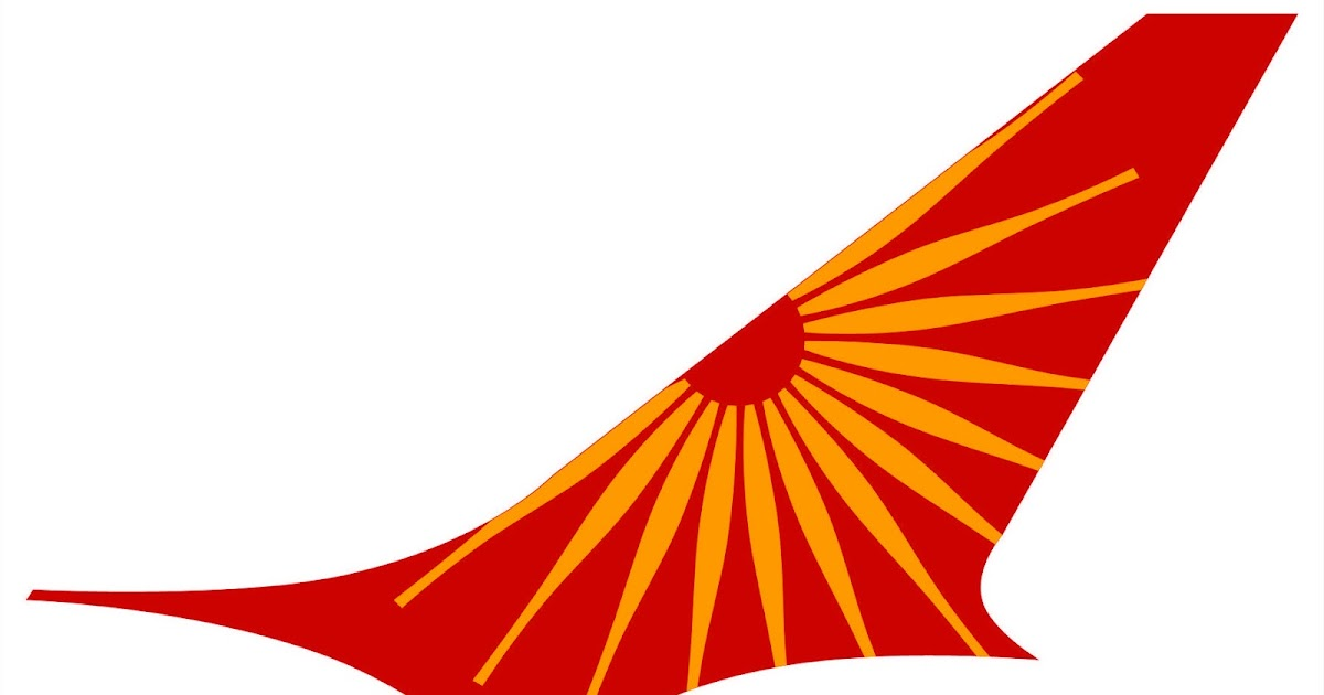 109 Posts Air India Limited Recruitment Last Date 16