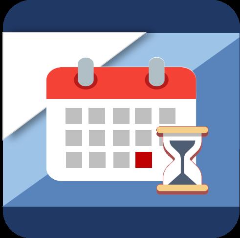 Verifikasi Data Dapodik Semester 1 Tahun Ajaran 2018/2019 untuk Persiapan Cut-Off BOS Tahun 2019 (Batas: 31 Januari 2019)