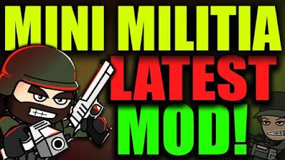 mini-militia-latest-version-god-mod-apk