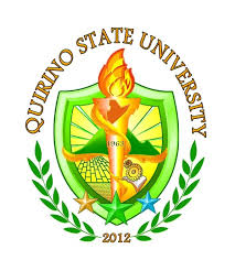 Quirino State University-Laboratory High School