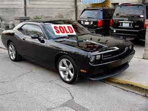 Pertama adalah untuk merencanakan persediaan Anda. Memiliki banyak pilihan untuk mobil akan menarik bagi pasar yang lebih luas.