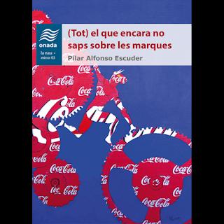 En el imperio de las marcas globales