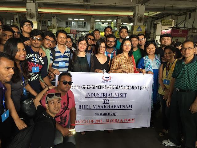 MBA in Kolkata