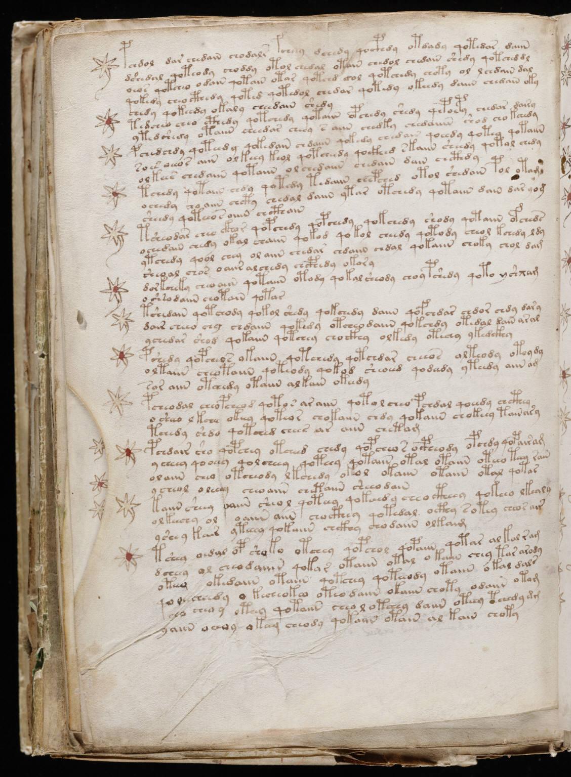 manuscrito200