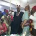 Eze Ndigbo in China passes away  [photos]
