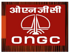ONGC Western Offshore Unit Recruitment 2017