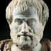 Μεταξεταστέοι ΟΛΟΙ στη Βουλή! Τη Διάκριση των Εξουσιών την έκανε ο Αριστοτέλης!