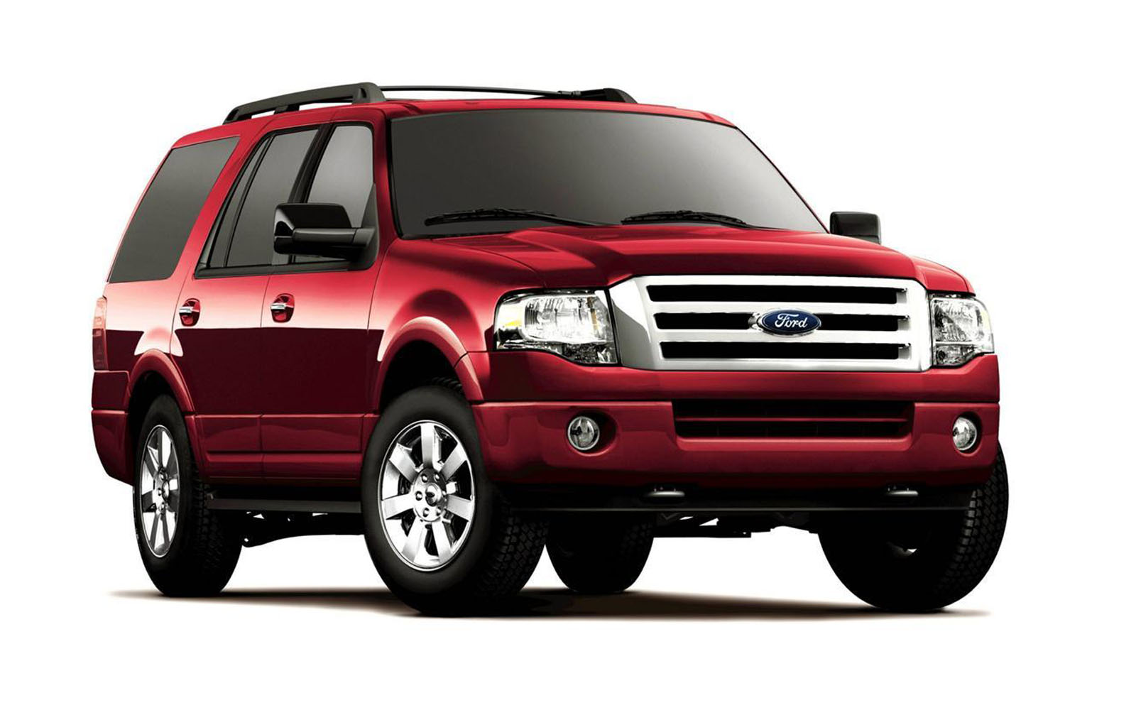 wallpapers ford expedition suv car wallpapers. Black Bedroom Furniture Sets. Home Design Ideas