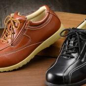 中国の靴のサイズの表示方法