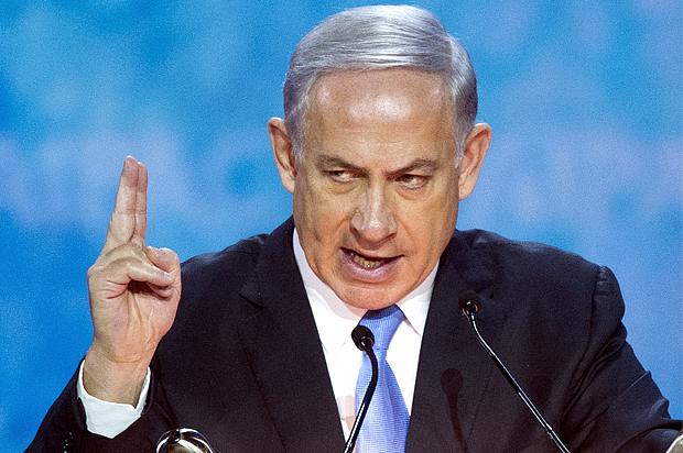 Yerusalem Timur Dinyatakan UNESCO Sebagai Warisan Budaya Palestina, Netanyahu Meradang Seperti Ini