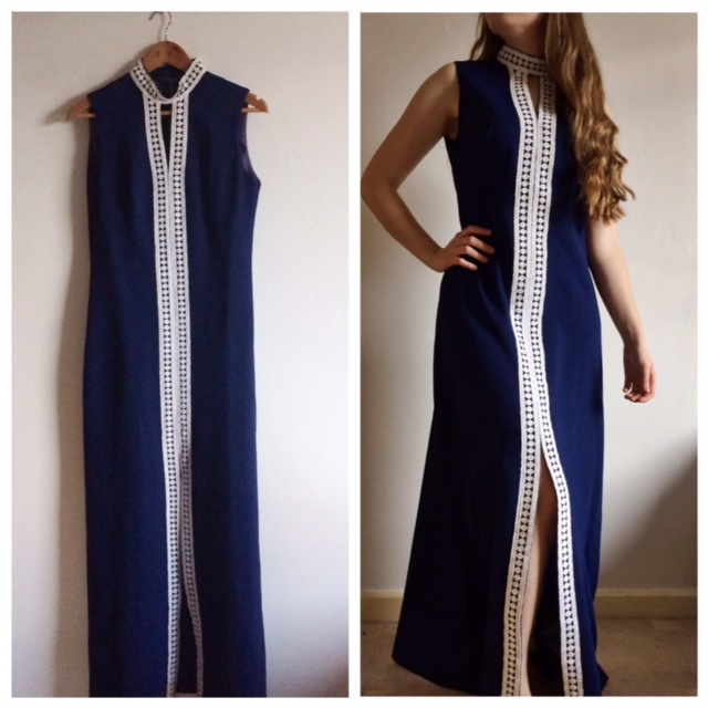 https://www.etsy.com/uk/listing/496981213/stunning-vintage-70s-full-length-deep?ref=shop_home_active_13
