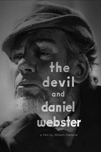 Watch The Devil and Daniel Webster Online Free in HD