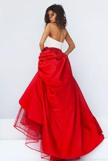 dress beformal