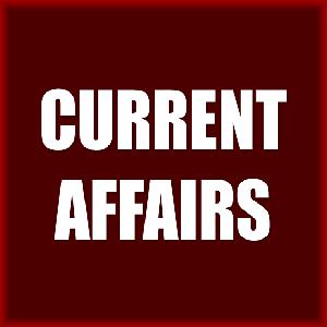करेंट अफेयर्स एक पंक्ति में: 05 दिसंबर 2019||Job News Adda Daily Current Affairs