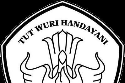 Soal UKG Online Sekolah Dasar Kompetensi Profesional tentang Bahasa Indonesia