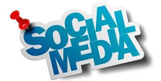 Keuntungan share promosi blog bikin banjir pengunjung