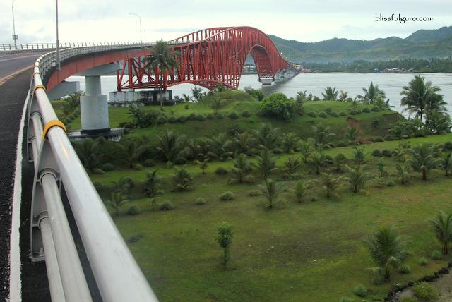 Tacloban City Leyte Blog