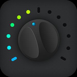 Android ဖုန္းမွာနားၾကပ္နဲ႕နားေထာင္ရင္သီခ်င္းပိုမိုေကာင္းေစမယ့္ -Equalizer & Bass Booster Pro v1.3.1 APK