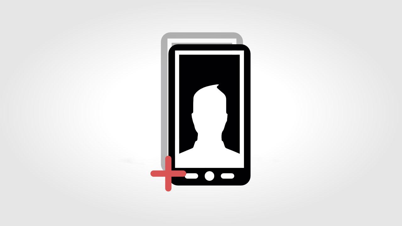 فتح أكثر من حساب لأى تطبيق او لعبة على هواتف الاندرويد