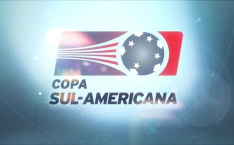 Assistir Copa Sul-Americana Ao Vivo em HD