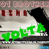 Hot Brothers - Volta (2018) [Download]