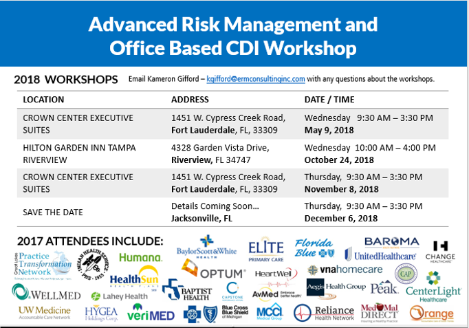mra alerts and updates advanced risk adjustment and hcc coding