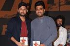 RanaRangam Pre Release Event-thumbnail-cover