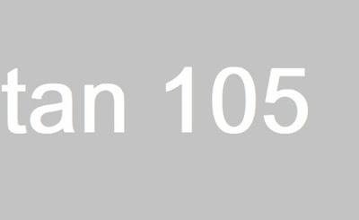 nilai tangen, tan, tg 105
