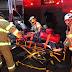 NY ミッドタウン59丁目高層ビルで火災、21人負傷