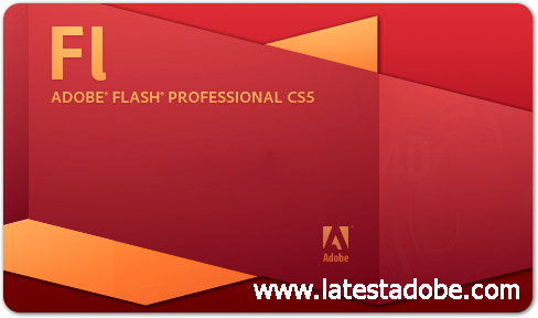 adobe indesign cs5 download