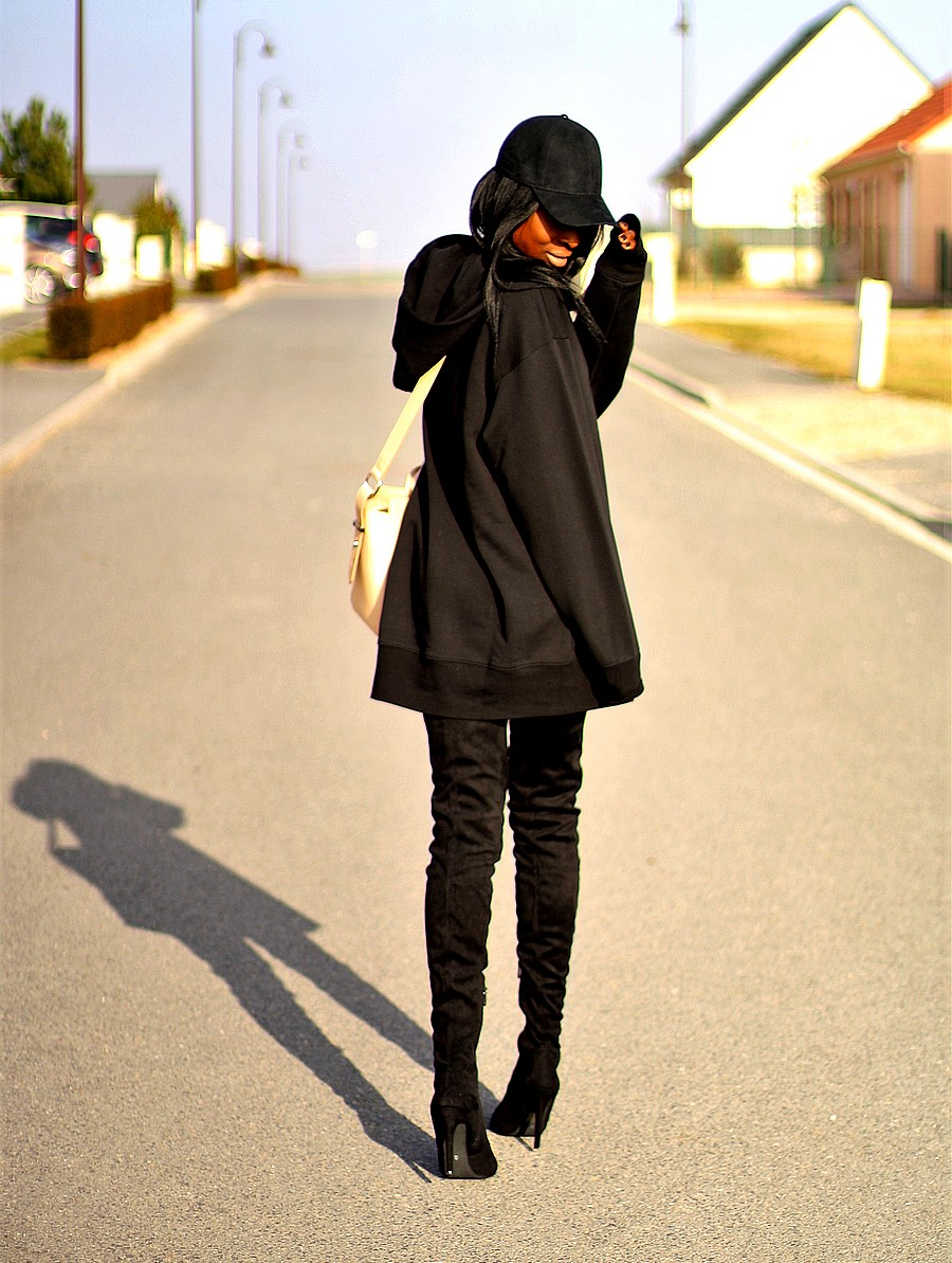 all-black-everything-style