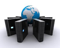 Servidores dedicados de alojamiento web y hosting