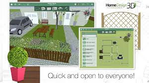 Home Design 3D v4.0.8 Full design