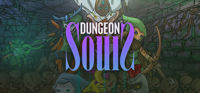 Dungeon Souls-GOG
