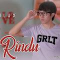 Lirik Lagu Ilux - Nitip Rindu