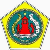 Gambar untuk Hasil Tes Kompetensi Dasar (TKD) CAT CPNS 2014 Kabupaten Gianyar