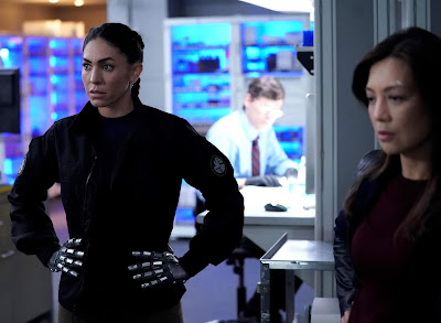 Agents Of Shield Season 6 Natalia Cordova Buckley Image 3