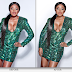 TRUE LOVE: Lerato Kganyago before and after Photoshopped images