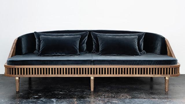 Sofa / KBH /