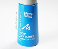 http://natalia-lily.blogspot.com/2013/05/manhattan-dip-eyeliner-long-lasting-nr.html