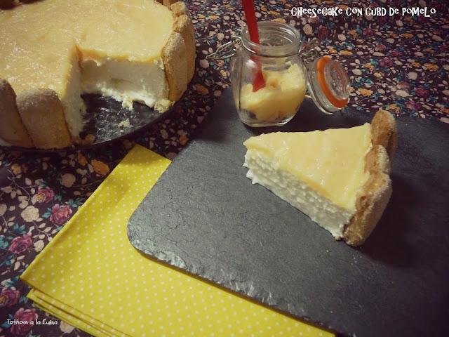 cheesecake-con-pomelo