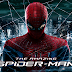 The Amazing Spiderman ultra grafik