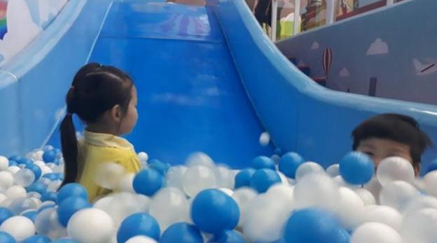 Tips Dukung Pertumbuhan si Kecil Jadi Anak Unggulan