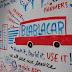 BlaBlaCar, Assicurazione Auto in Omaggio agli Utenti del Servizio