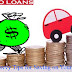 Savvy Tips for Saving on Your Auto Loan