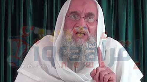 زعيم القاعدة يحذر أمريكا من إعدام إرهابي «بوسطن»